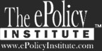 The ePolicy Institute